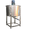 Powder Mixers